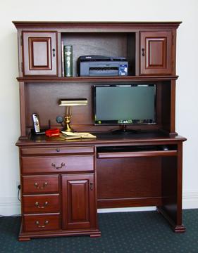 bridgeton-compact-desk